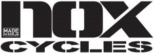 Nox_Logo5